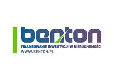 Benton.pl