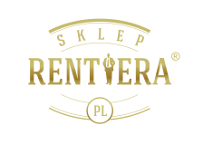 SklepRentiera.pl